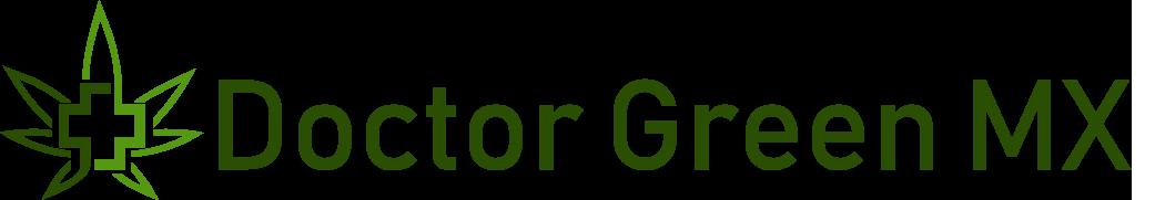 Doctor Green Organic Healing México